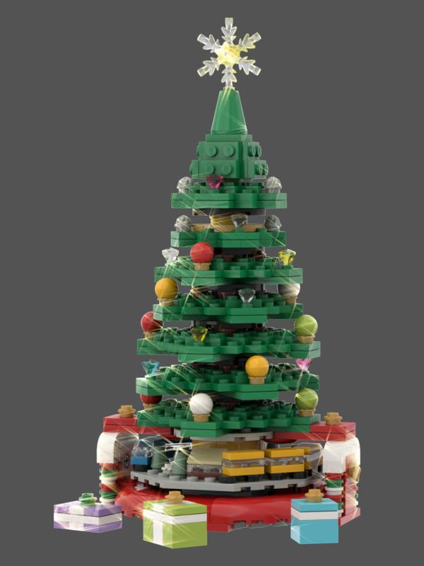 40338 Weihnachtsbaum_2.png