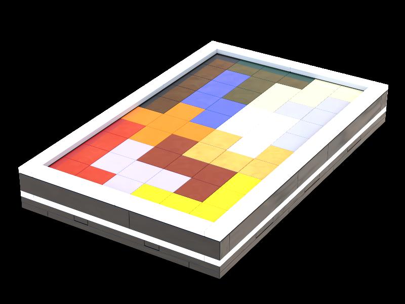 Puzzle - Kopie.png