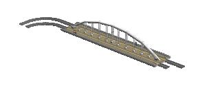 Brücke-001.png
