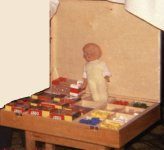 Woodenbox2.jpg