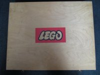 Legokasten-1.JPG