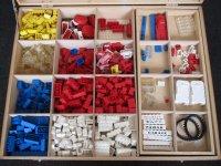 Legokasten-2.JPG