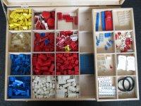 Legokasten-3.JPG