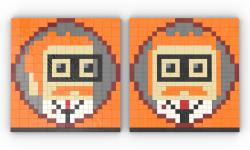 Mosaic-Doctor-Brick4.png