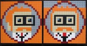 Mosaik-DrBrick.JPG