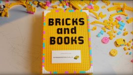 Bricks and Books.JPG