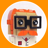 www.doctor-brick.de